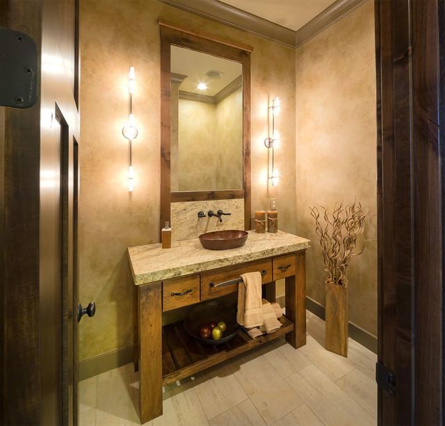 Elegant%2BVanity%2BMirrors%2Bwith%2BSink%2BDesign%2Bfor%2Bbathroom%2Bprepare%2B%252823%2529 25 Elegant Vanity Mirrors with Sink Design for Bathroom Prepare Interior