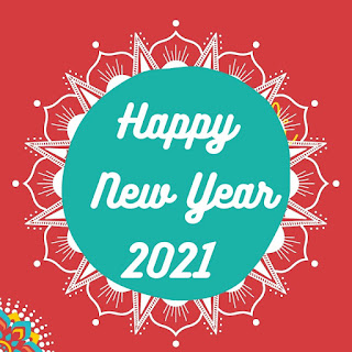 Happy New Year 2021 Shayari Quotes SMS in Hindi