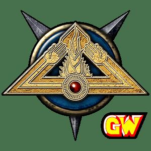 Talisman 10.5 (Original & Unlocked) Apk