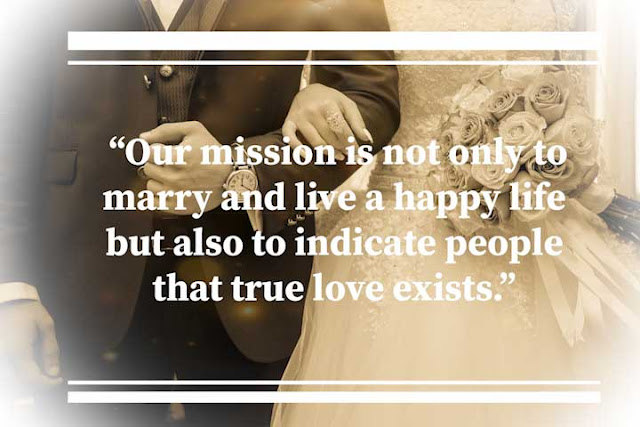 A quote image for true relationship