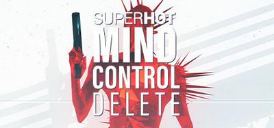 superhot-mind-control-delete-pc-cover