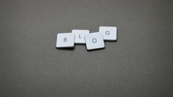 Cara Mendapatkan Ide ngeblog