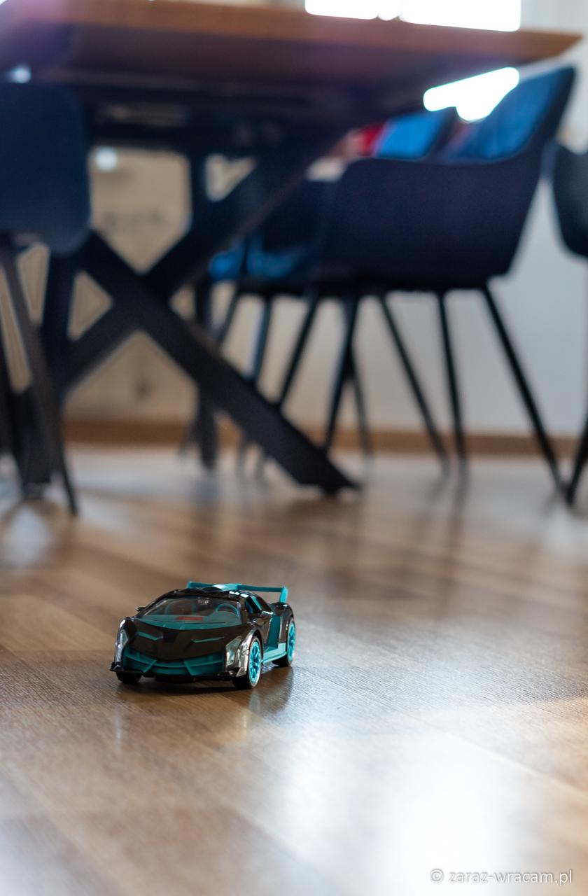 AUTO-ZDALNIE-STEROWANE-WYŚCIGOWE-FUNNY-TOYS-FOR-BOYS