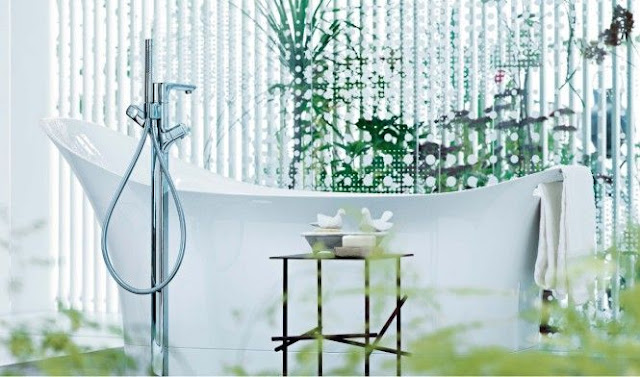 Small Bathroom Kajaria Bathroom Tiles Design