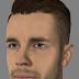 Günter Christian Fifa 20 to 16 face