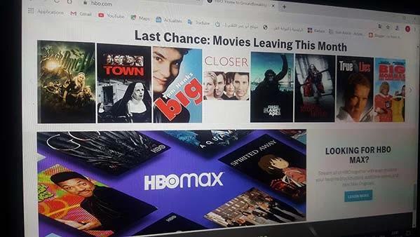 HBO Max life : pour tout savoir