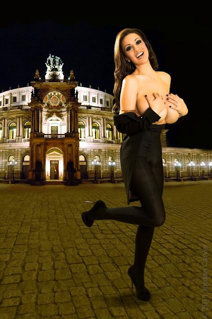 Jordan-Carver-Manege-sexy-photoshoot-hd-hot-image-7
