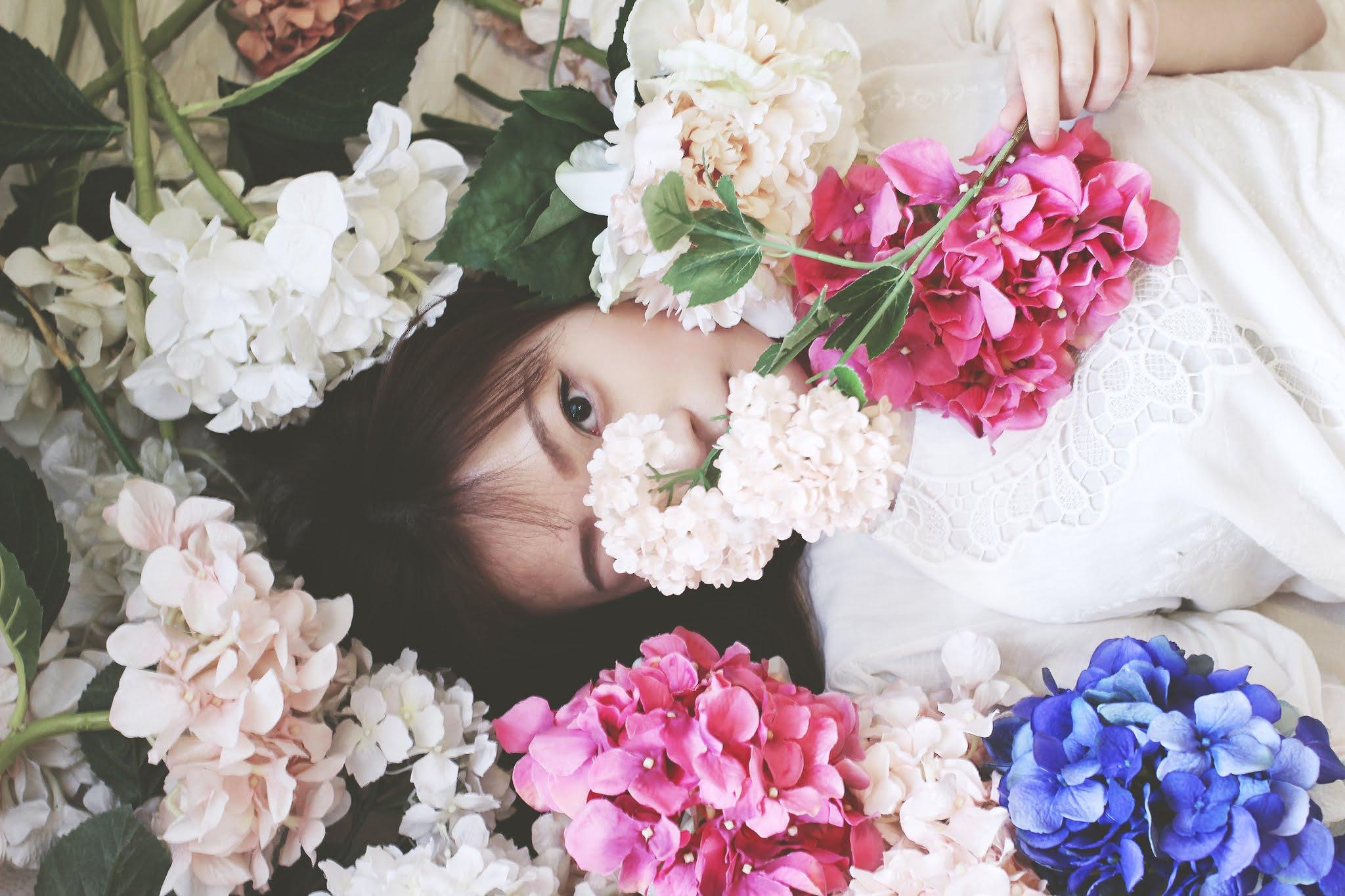 Best Portrait Photography Tips, Top 9 Best Portrait Photography Tips, Best Tips for portrait photography