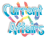 Current Affairs 24th July 2019