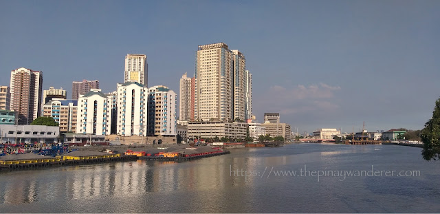 Pasig River