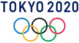 LAS SUSPENSIONES DE CARRERAS NO CESAN: Juegos Olímpicos, Copas del Mundo de BTT, Marchas...