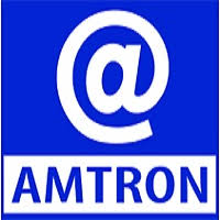 AMTRON Jobs in Assam