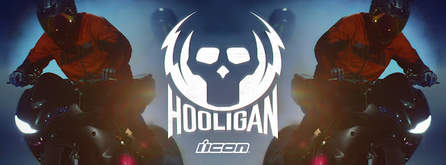 Icon Hooligan