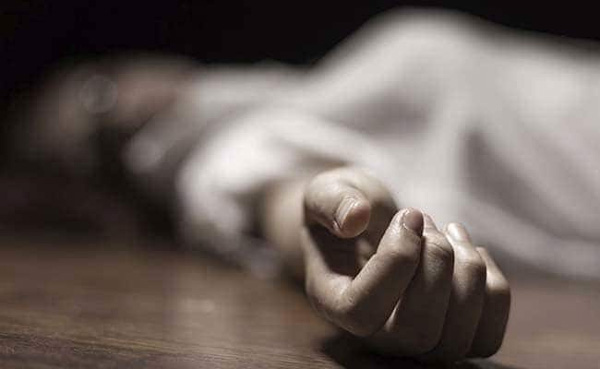 Missing Teen's Body Found Floating In River In Rajasthan, Jaipur, News, National, hospital, Treatment, Police, Case, Enquiry
