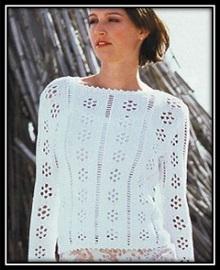 jenskii-pulover-spicami (23)