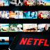Netflix testa sistema que limita a compartilhamento de conta