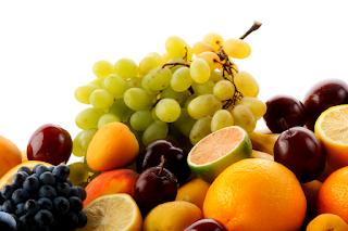 Qué alimentos contienen magnesio