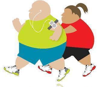 dicas-emagrecimento-alimentação-saudável-dieta-infalível