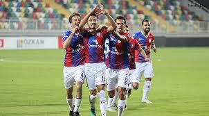 Altınordu - Elaziğspor Canli Maç İzle 02 Kasim 2018
