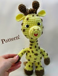 http://translate.google.es/translate?hl=es&sl=en&tl=es&u=http%3A%2F%2Fwww.amigurumitogo.com%2F2014%2F05%2Famigurumi-giraffe-crochet-pattern-free.html