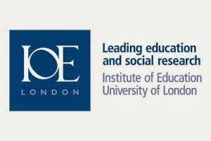 Apply Now | IOE Centenary Masters Scholarships Opportunities 2020