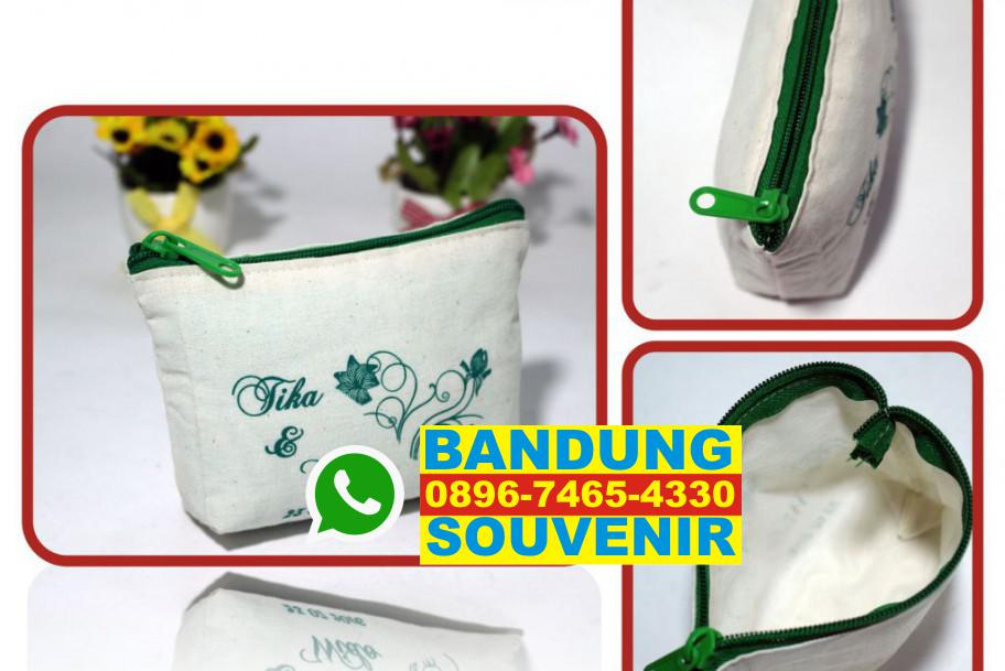 Harga Tas Souvenir Di Cibadak Bandung BestSouvenirs CO
