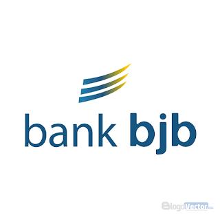 Bank BJB Logo vector (.cdr)