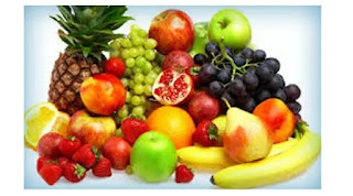 Tips to Lose Weight Naturally