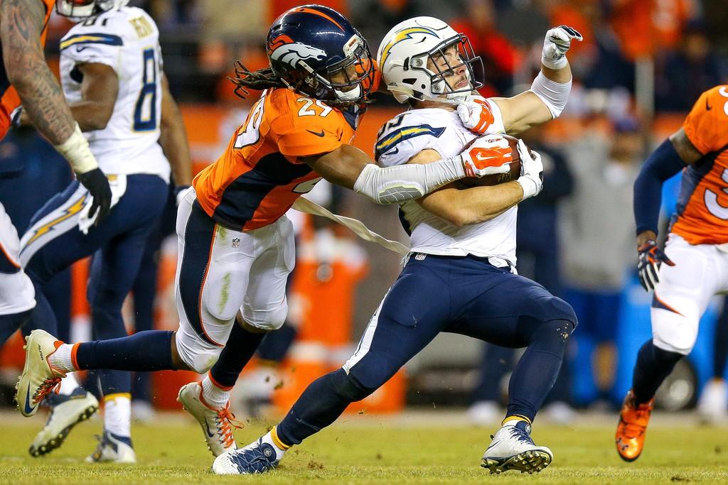 ... House of Dread NFL 15 Dread News - Week 17 ... Nike Limited James Hanna Mens  White NFL Jersey - Road Dallas Cowboys Vapor Denver Broncos ... 70fa774d3