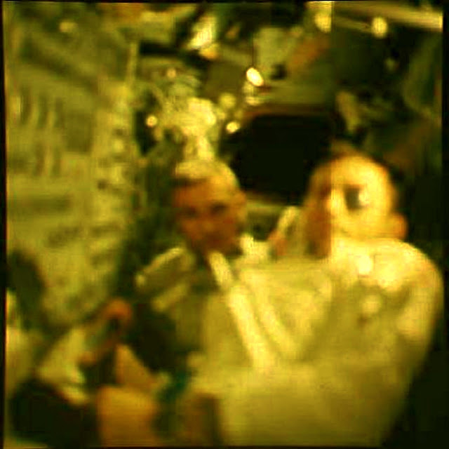 Apollo 10 Mission Disclosure from Scott C. Waring  UFO%2Bsighting%252C%2Bnews%252C%2B