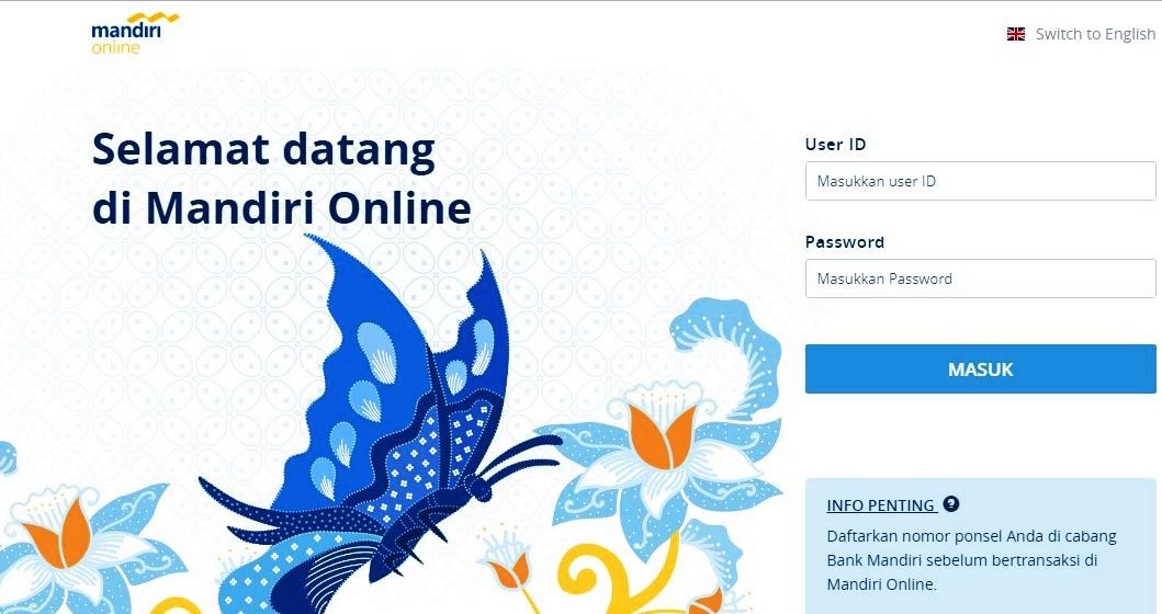 Buka Laptop Blog Tips Trik Internet Sharing
