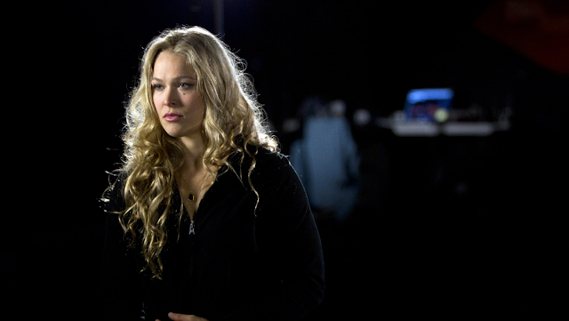 Ronda Rousey Wallpapers 1080p Download Free On This Site
