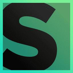 MAGIX Sequoia 15 v15.4.1.644 Full version