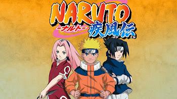Naruto [Lat/Ing/Jap+Sub] [72/220] [DVDrip-960p]