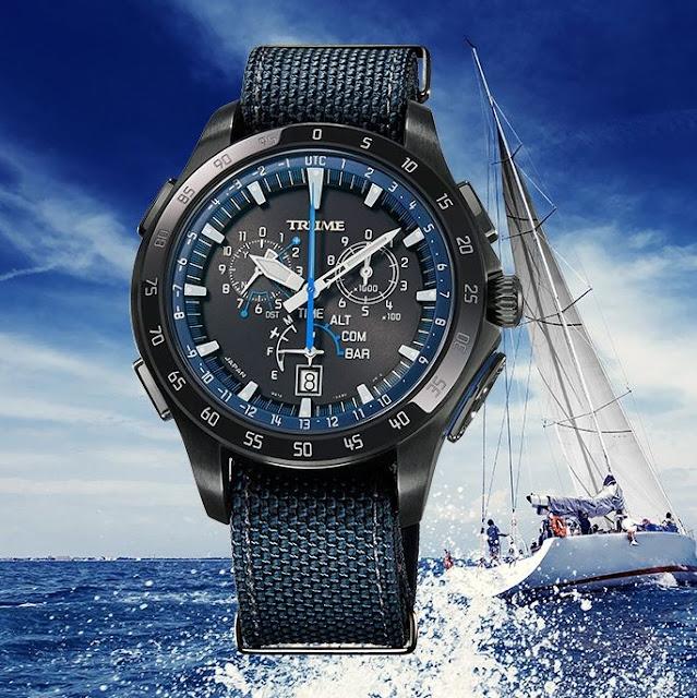mens watches sport watch watch brands watches for boys branded watches for men wrist watch