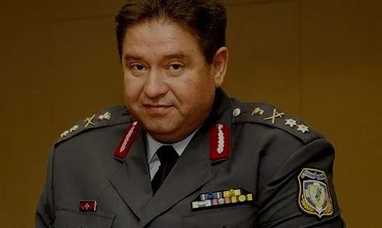 ΕΔΕ για την ανακοίνωση των Ειδικών Φρουρών Κρήτης