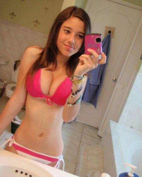 Penelope anne miller naked