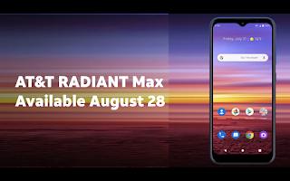 att-radiant-max-arriving-this-friday