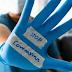 Uradite test samoprocjene na koronavirus i pomozite očuvanju javnog zdravlja