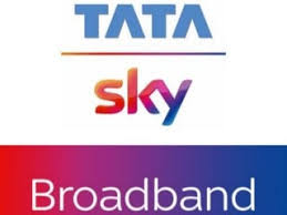12th/ ITI/ Diploma/ Degree Urgent Requirement For FR Engineers (fault repair) of  Broadband & Landline for North Delhi location