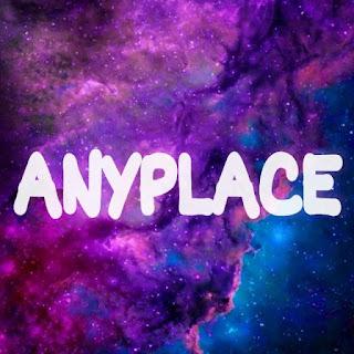 ANYPLACE - Grupos de Zap