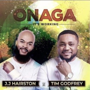 onaga-its-working-jj-hairston-ft-tim.