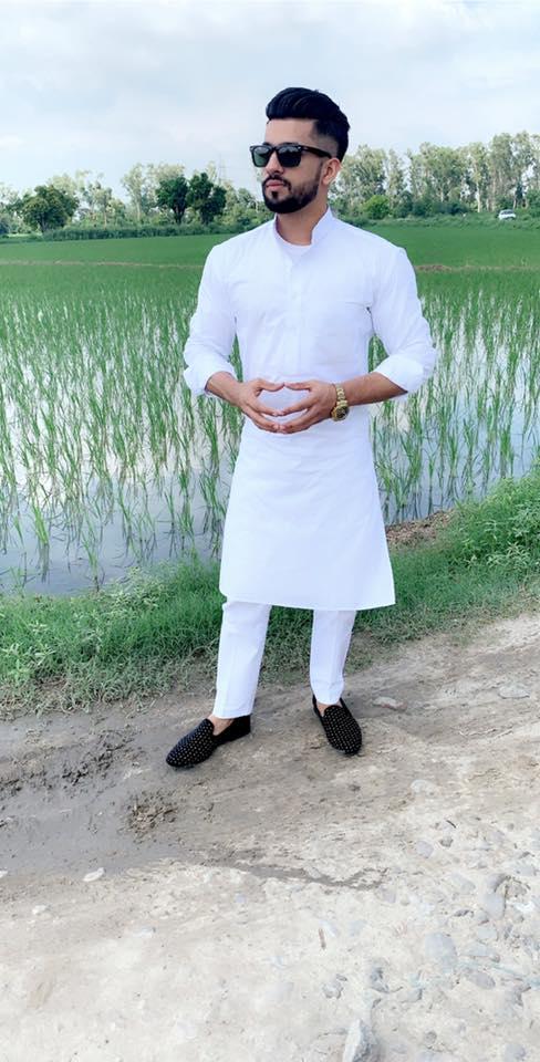 Anmol Kwatra