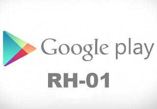 """Lỗi truy xuất thông tin từ máy chủ """"RH 01"""" của Ch PLay"""