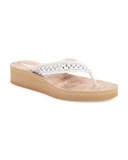 https://www.steinmart.com/product/eva+cork+wedge+sandal+with+crystals+69048304.do?sortby=ourPicksAscend&page=21&refType=&from=fn&selectedOption=100133