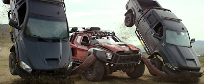 Monster Trucks Movie Image 6 (34)