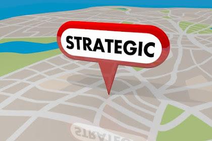 Bingung Cari Lokasi yang Tepat guna Bisnis Anda? Ini Solusinya