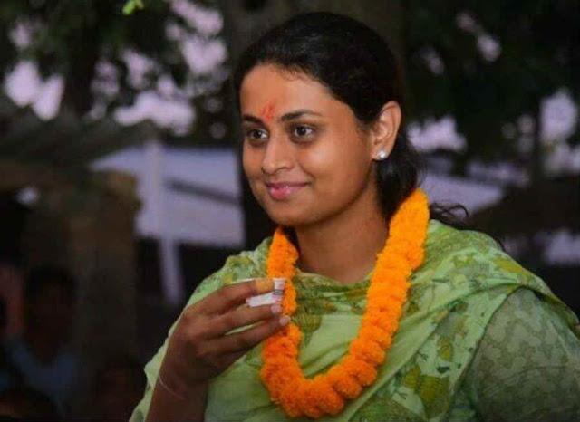 Shreyashi-singh1