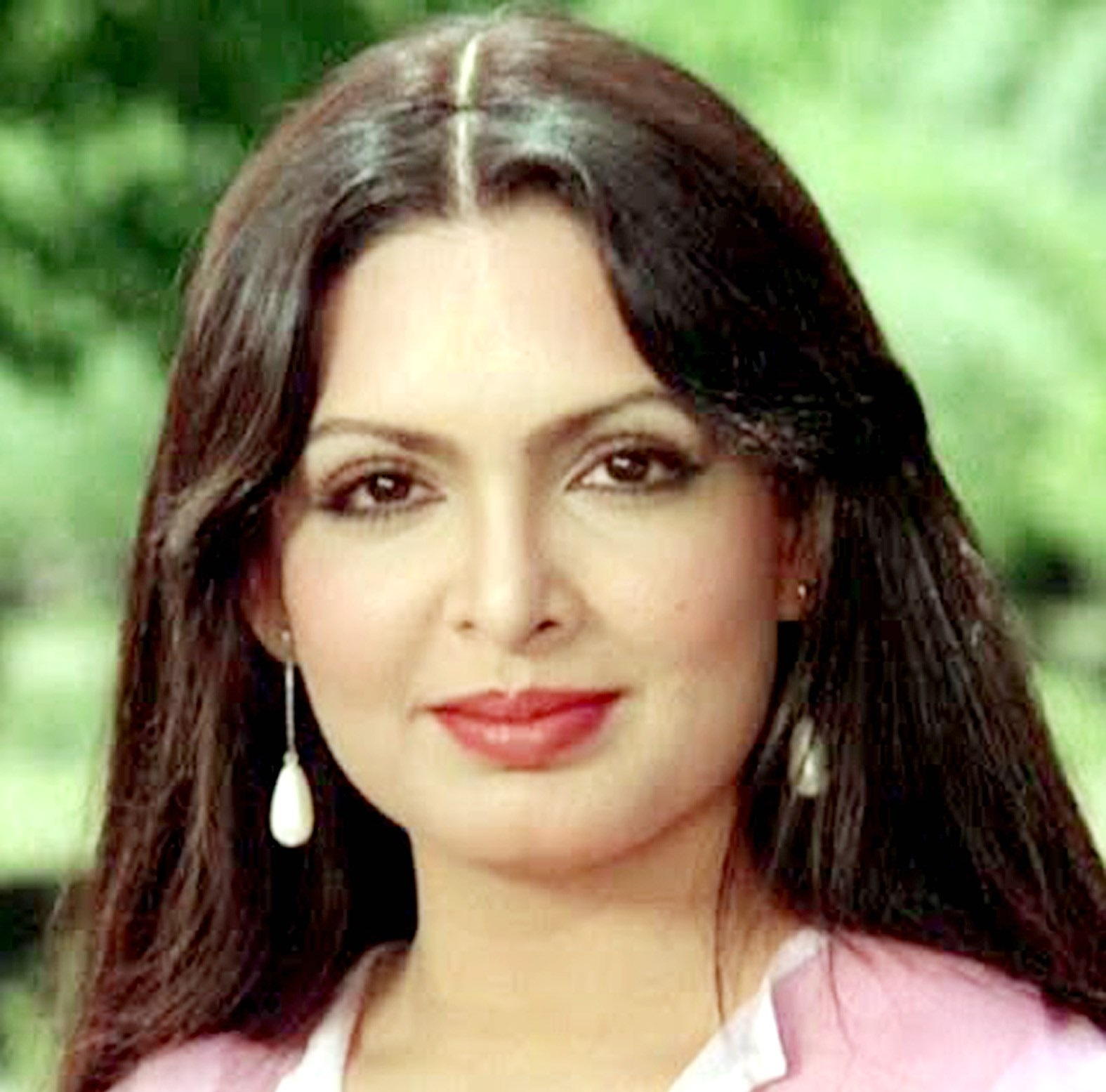 Zeenat Aman nude (17 foto and video), Pussy, Is a cute, Instagram, cleavage 2017