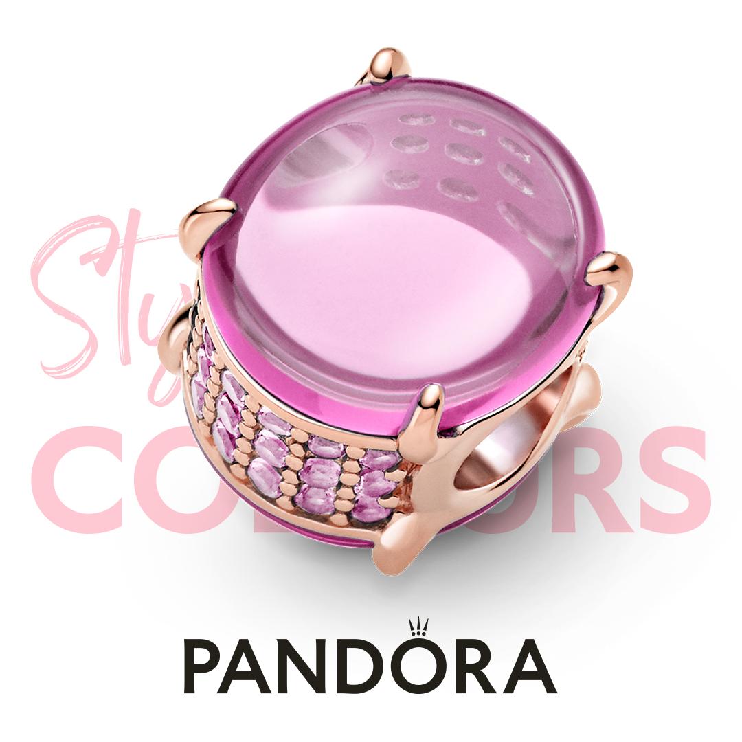 Pandora 6